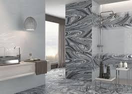 <b>MAGMA MAYOLICA</b> - <b>керамическая плитка</b> для ванной. Купить по ...