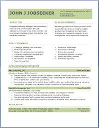 resume layouts free  seangarrette cofree resume samples download  free resume samples download