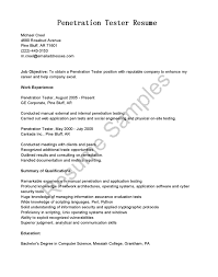cover letter plant chemist resume power plant chemistry resume dm cover letter chemist resume objective student nurse sample machinist resumeplant chemist resume extra medium size