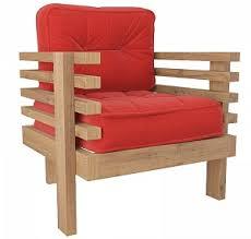<b>Маленькие кресла</b> - купить маленькое <b>кресло</b> по недорогой цене ...