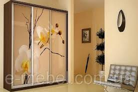 <b>Шкаф</b>-купе 2300 - 600 - 2400 | Идеи домашнего декора, Дизайн ...