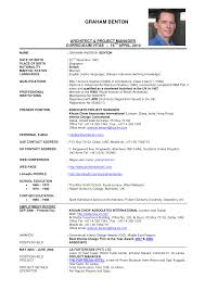 project manager resume examples entry level project manager project manager resume examples job resume spa director description sample job resume manager sample spa