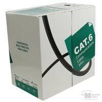 <b>Кабели</b> и разъемы для <b>сетевого</b> оборудования — купить на ...