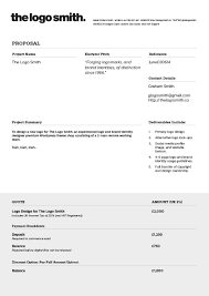 lance designer invoice invoice template ideas lance designer invoice lance logo design proposal and invoice template for 815 x 1155 lance designer invoice lance graphic