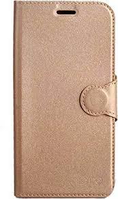 <b>Чехол</b>-книжка <b>Neypo для</b> Samsung S8 (золотой) NBC0185 ...
