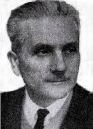 <b>Marc GERBER</b>. (1894 - 1974). Informations générales - 3367