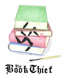 vandenburg lauraurora 58 8 the book thief
