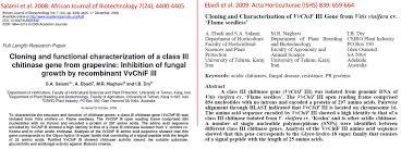 factors affecting callus induction and organogenesis in 0ge1am9 jpg