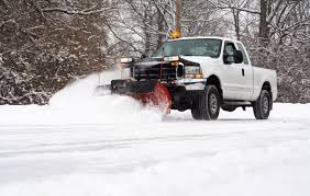 "Image result for snow plow wall ""driveway"""