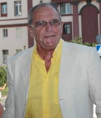 Emmanuil Vitorgan