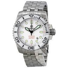 <b>Часы</b> наручные <b>Deep Blue</b> в Балашихе купить и сравнить все ...