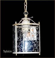 Люстры <b>La Lampada</b> (Италия) – купить люстру Ла <b>Лампада</b> по ...