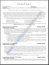 resume templates professional report template word  85 appealing professional resume template templates