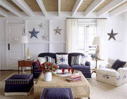 Nautical Themed Bedroom Decor Design640563 Nautical Bedroom Ideas 17 Best Ideas About