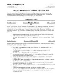 qa test lead resume sample cipanewsletter sample resume tester cover letter manual test analyst entry level