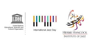 International <b>Jazz</b> Day | April 30, 2021