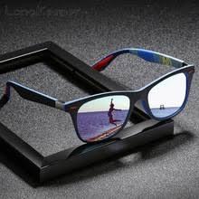 Longkeader, мужские поляризованные <b>солнцезащитные</b> очки ...