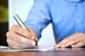 how to write an evaluation essay sample