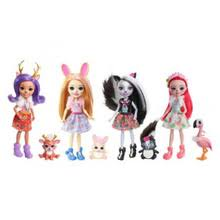 <b>Куклы</b>, купить по цене от 94 руб в интернет-магазине TMALL