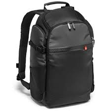 <b>Manfrotto</b> Advanced Befree <b>Backpack For DSLR</b>/CSC Cameras And ...