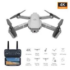 LSRC New RC <b>Drone E68</b> Pro GPS <b>Drone</b> With 4K / 1080P <b>Wifi FPV</b> ...