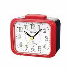 Купить <b>настенные часы Rhythm CMG506NR05</b> в интернет ...