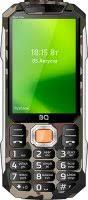 Мобильный <b>телефон BQ</b> mobile <b>BQ</b>-<b>3586</b> Tank Max Camouflage ...