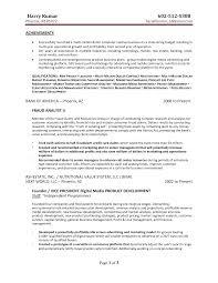 social media resume template  tomorrowworld co   sample social media resumes charity advertising business