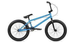 Экстремальный <b>велосипед Format 3214</b> (<b>2020</b>) купить в Москве ...