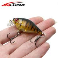 Wholesale <b>Lures 45mm</b> - Buy Cheap <b>Lures 45mm</b> 2020 on Sale in ...