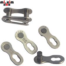 <b>Bicycle mountain bike</b> single speed bike <b>dead</b> fly chain buckle 7 8 9 ...
