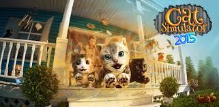 <b>Cat</b> Simulator - Apps on Google Play