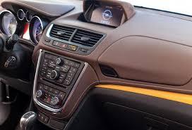 """Почему переднюю <b>панель</b> авто называют """"<b>торпедо</b>""""? — DRIVE2"""