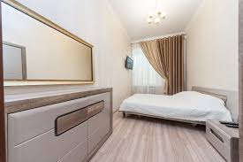 Apartment on Deribasovskaya 10 (Oekraïne Odessa) - Booking.com