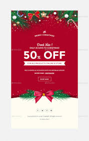 christmas offers greetings email template psd by kalanidhithemes preview 05 christmas offers jpg