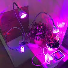 <b>Светодиодный фитосветильник Espada Fito</b> E-EPS3