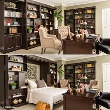 thinking about getting a murphy bed we break down the different styles and options currently available so you can select the best murphy bed for your home bed for office