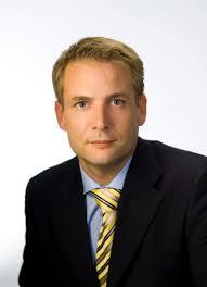 Wechsel im Management: Jörg Wollmann folgt Martin Halama - OBS_20070831_OBS0004.preview