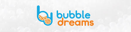 <b>Сухой бассейн</b> Bubble Dreams   ВКонтакте