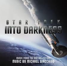 Стартрек: Возмездие <b>саундтрек</b>, <b>OST</b> в mp3, музыка из фильма ...