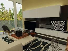 bedroom expansive 1 bedroom apartments interior design slate throws floor lamps brown linon home decor bedroom furniture teen boy bedroom canvas