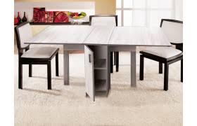 <b>Эконом мебель в Электростали</b> купить недорого в интернет ...