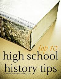 ideas about High School History on Pinterest   History     Are you teaching high school history next year  Here are my best    tips