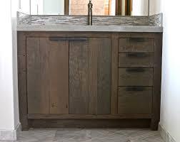 modern bathroom cabinets vanities