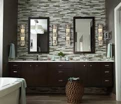 bathroom lighting sconces design 2016 bathroom ideas designs bathroom lighting sconces contemporary bathroom