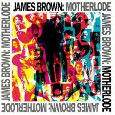 <b>JAMES BROWN</b>/<b>Motherlode</b> LP/UM3 - Vinyl Records Specialists ...