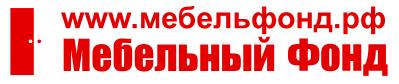Официальный сайт Мебельный Фонд