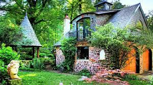 Fairytale quot  Homes Design Ideas   YouTube quot Fairytale quot  Homes Design Ideas   YouTube