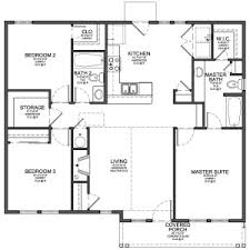 Small Wood House Plans  Lawrenceoflabrea coHouse Plans Wooden Houses Designs Photos In House Plans Wooden Houses   small wood house plans