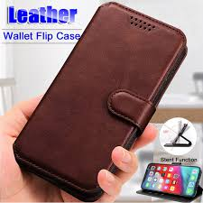 Special Price For lumia 635 <b>magnetic leather case</b> near me and get ...